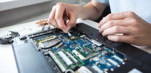 Monroe LA PC Repair