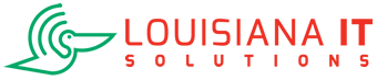 Louisiana IT Solutions