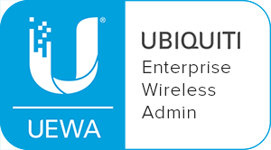 Ubiquiti Wireless