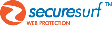 SecureSurf Web Protection