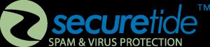 SecureTide Email Filtering
