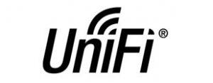 unifi access points