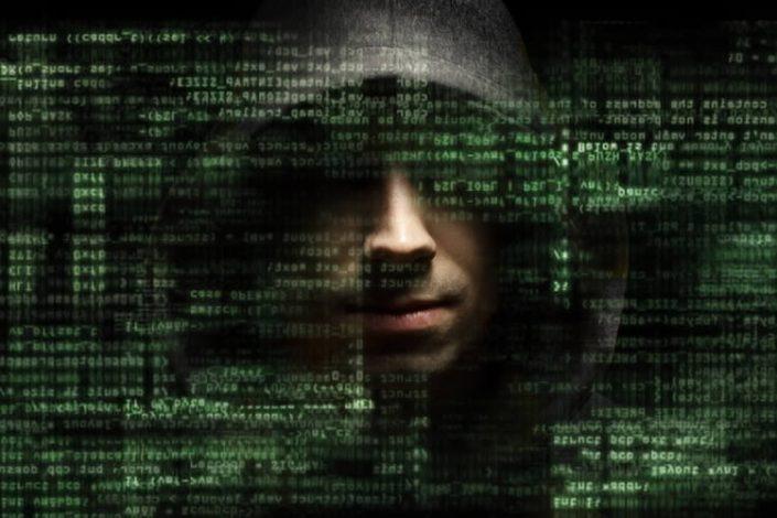 Cyber Security Monroe LA