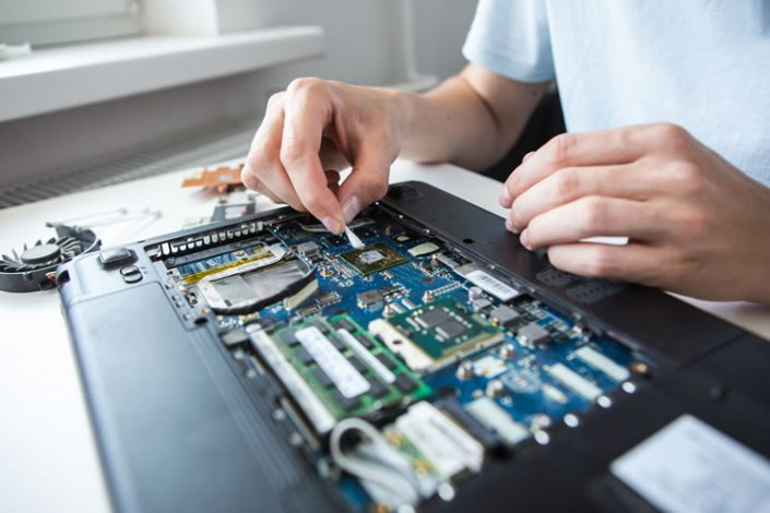Server Repair Pc Repair Laptop Repair Monroe LA